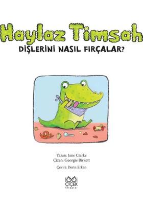 Okul öncesi Eğitici Ve öğretici Kitapları Anasınıfı Kitapları