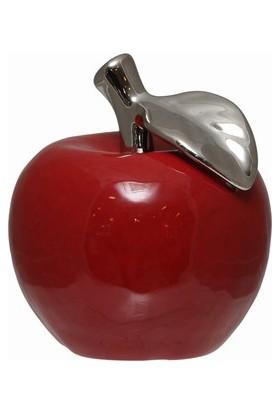 Esmer Küçük Elma