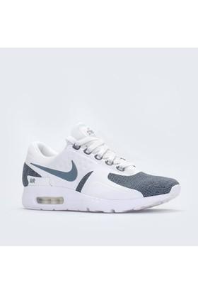 Nike Air Max Zero Se Erkek Günlük Ayakkabı