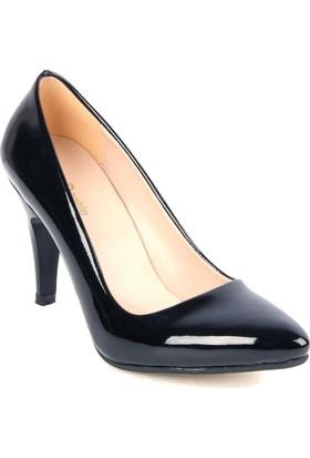 Bay Pablo L3-02 Stiletto Ayakkabı