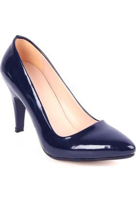 Bay Pablo L3-03 Stiletto Ayakkabı