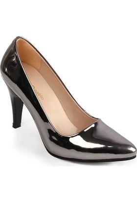 Bay Pablo L3-07 Stiletto Ayakkabı