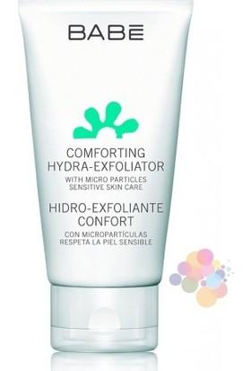 Babe Comforting Hydra Exfoliator Hassas Ciltler İçin Rahatlatıcı 50 Ml