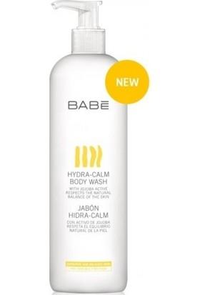Babe Hydra-Calm Duş Jeli 500 Ml