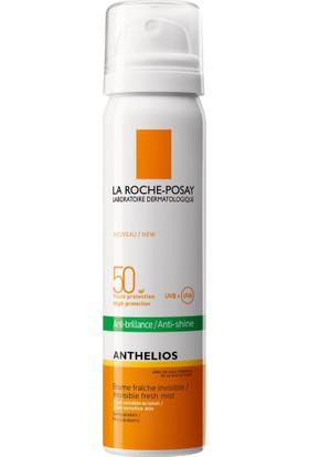 La Roche-Posay Anthelios Anti Shine Spf50+ 75 Ml