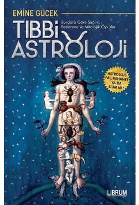 Tıbbi Astroloji