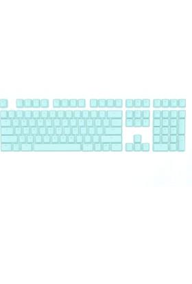 Mionix Keycaps Tuş Takımı
