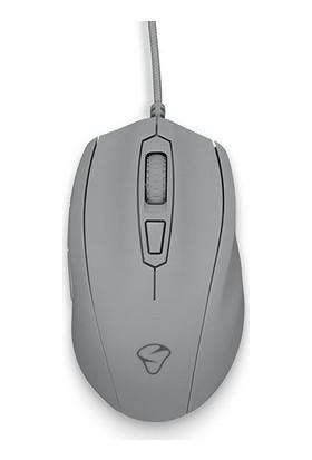 Mionix Castor Optik Oyuncu Mouse