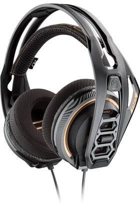 Plantronics Rıg 400 Dolby Atmos Oyuncu Kulaklığı