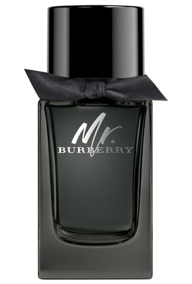Burberry Mr. Burberry Edp 50Ml Erkek Parfümü