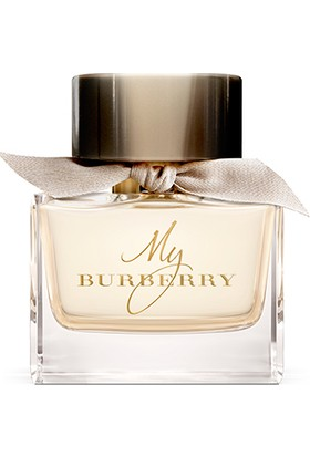 Burberry My Burberry c 50 Ml Edp