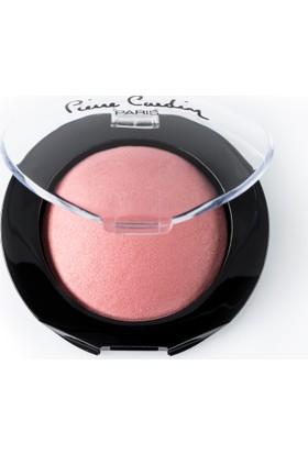 Pierre Cardin Terracotta - Allık - Pink - 915