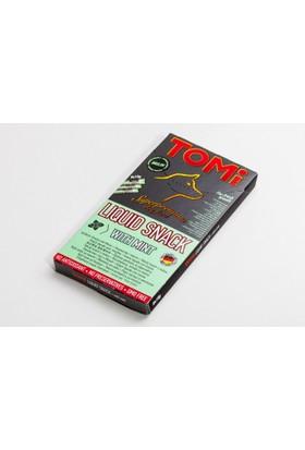 Tomi Dog Stick Likit – Naneli - 8X15 Gr