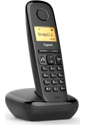 Gigaset Dect Telefon A270