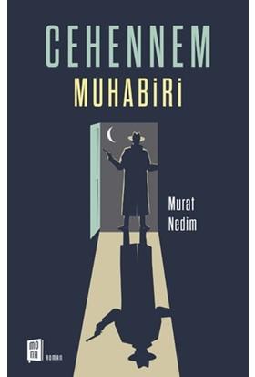 Cehennem Muhabiri
