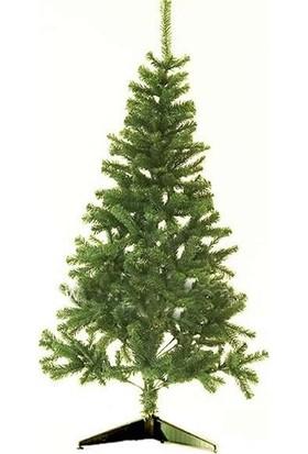 Alins Yılbaşı Çam Ağacı 90 cm