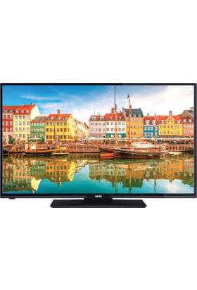 """Vestel 40FD5050 40"""" 102 Ekran Full HD Uydu Alıcılı LED TV"""