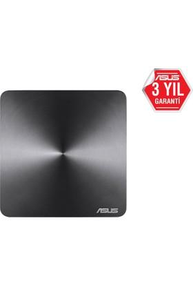 Asus VivoMini VM45-G001M Intel Celeron 3865U 4GB 1TB Freedos Mini PC 90MS0131-M00010