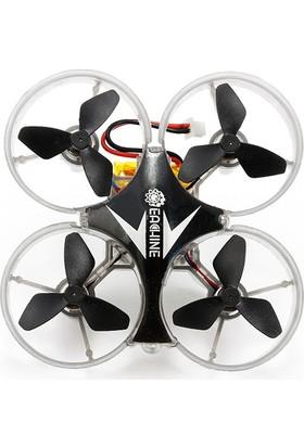 Eachine E012 Mini Drone