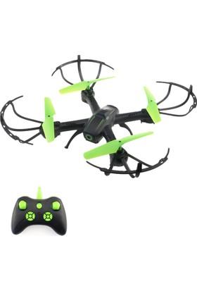 Eachine E31 Kameralı Drone Seti