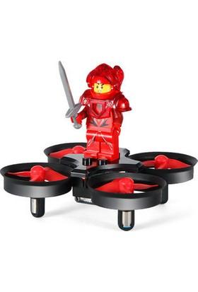 Eachine E011 LEGO Drone