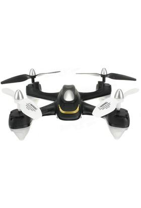 Eachine E33 Kameralı Drone