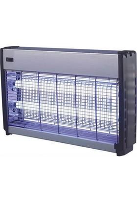 Okinox Elektrikli Sinek Öldürücü Cihaz