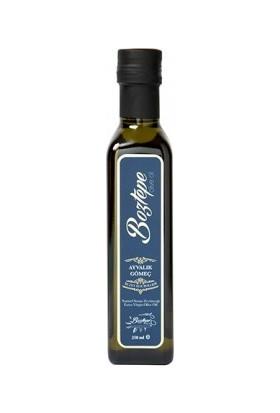 Boztepe 250 ml Natürel Sızma Zeytinyağı