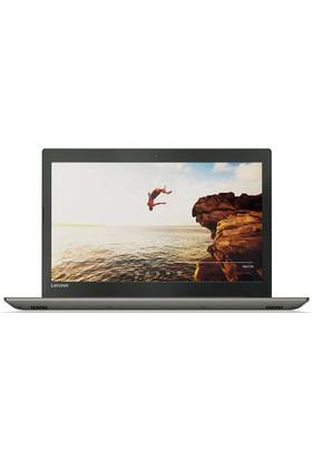 """Lenovo Ideapad 520 Intel Core i7 8550U 8GB 1TB MX150 Freedos 15.6"""" FHD Taşınabilir Bilgisayar 81BF00BUTX"""