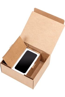 2.el cep telefon kutusu 5(li)