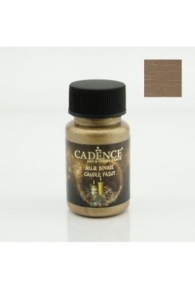 Cadence Antik Altın - Mum Boya 50 ml