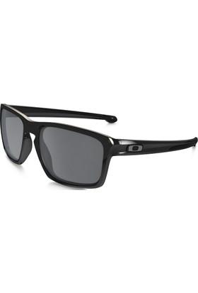 Oakley Sliver 9262-04 Erkek Güneş Gözlüğü