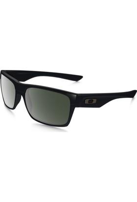 Oakley Twoface 9189-05 Erkek Güneş Gözlüğü