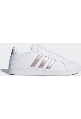 Adidas DA9524 Cf Advantage Spor Günlük Ayakkabı