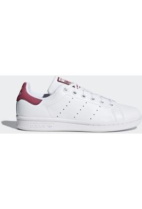 Adidas DB1201 Stan Smith Spor Günlük Ayakkabı