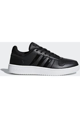 Adidas DB1220 Hoops 2.0 Günlük Spor Ayakkabı