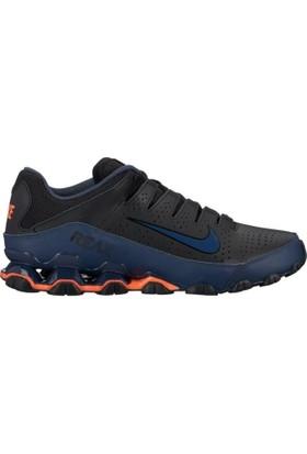 Nike 616272-046 Reax 8 Günlük Spor Ayakkabı