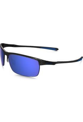 Oakley Carbon Blade 9174-05 Polarize Erkek Güneş Gözlüğü