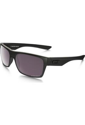 Oakley Twoface 9189-26 Prizm. Polarize Erkek Güneş Gözlüğü