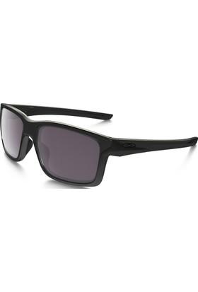 Oakley Mainlink 9264-08 Polarize Prizm Daily Erkek Güneş Gözlüğü