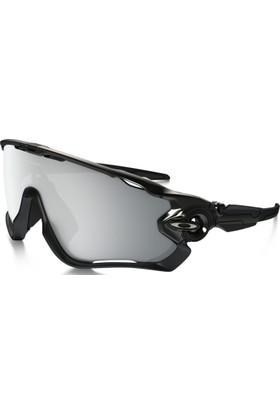 Oakley Jawbreaker 9290-19 Erkek Güneş Gözlüğü