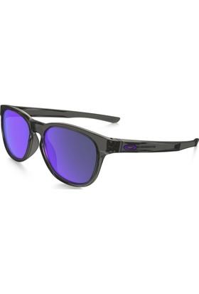 Oakley Stringer 9315-05 Unisex Güneş Gözlüğü