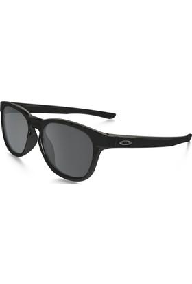 Oakley Stringer 9315-03 Unisex Güneş Gözlüğü