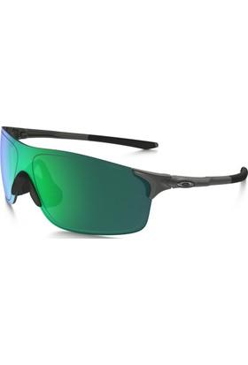 Oakley Evzero Pitch 9383-03 Erkek Güneş Gözlüğü