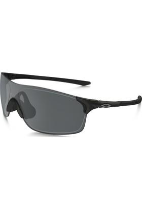 Oakley Evzero Pitch 9383-01 Erkek Güneş Gözlüğü