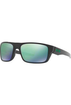 Oakley Drop Point 9367-04 Erkek Güneş Gözlüğü
