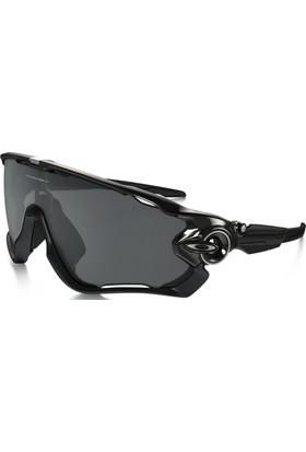 Oakley Jawbreaker 9290-01 Erkek Güneş Gözlüğü