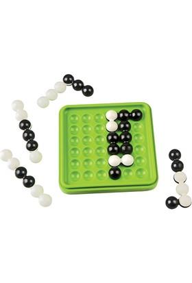 Hi-Q Toys Variety Model Bandit (Kıvrak Zeka) - Zeka Oyunu