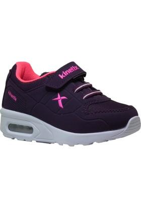 Kinetix Birno Çocuk Spor Ayakkabı