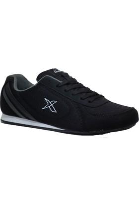 Kinetix Aidan Erkek Spor Ayakkabı